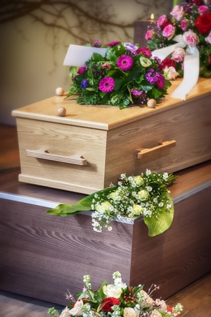 Wrongful Death Lawyer – Serving Thousand Oaks