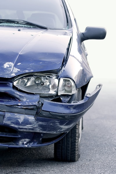 Car accident lawyer ready to help you